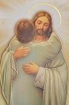 prima-confessione